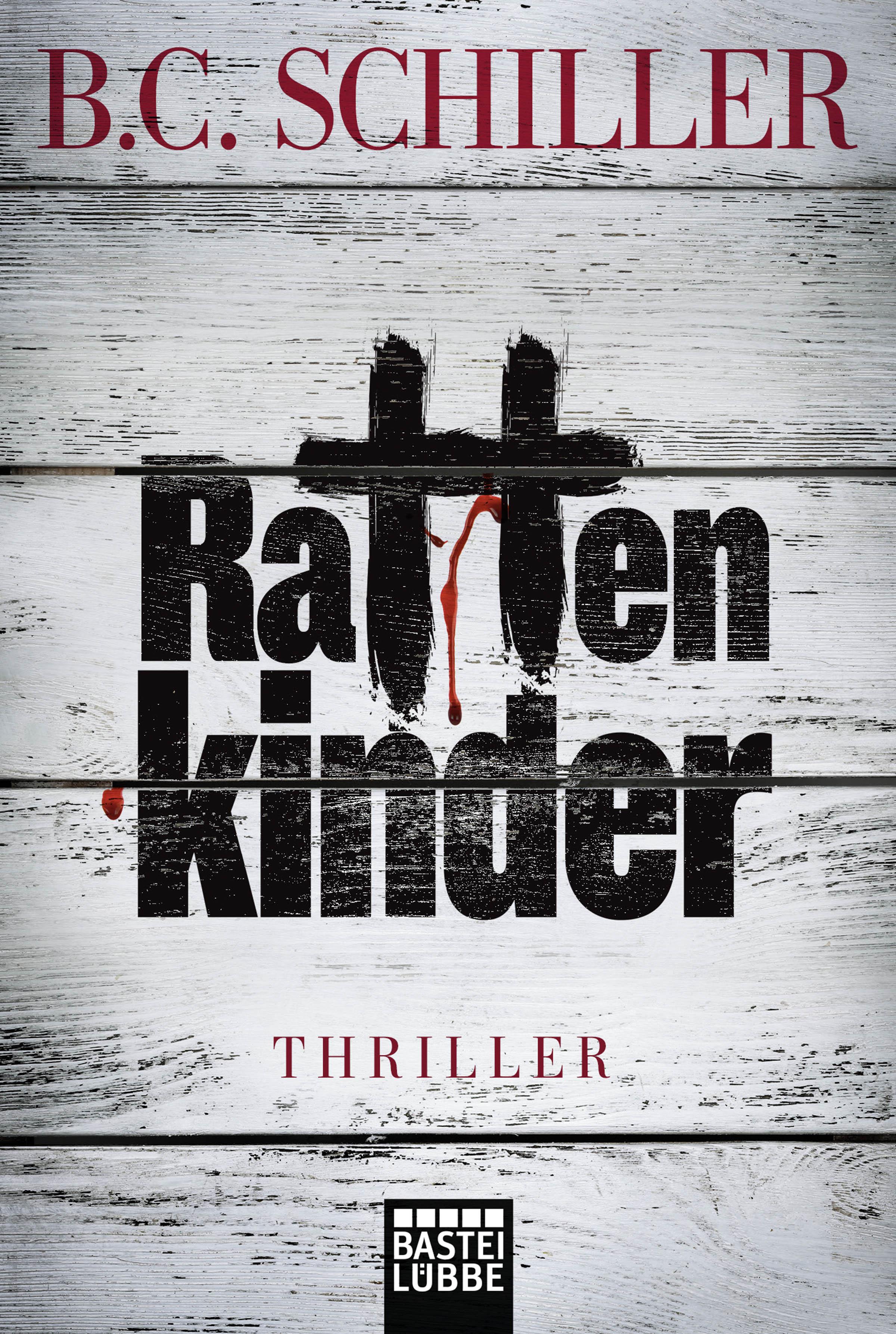 Schiller_Rattenkinder_U1.indd