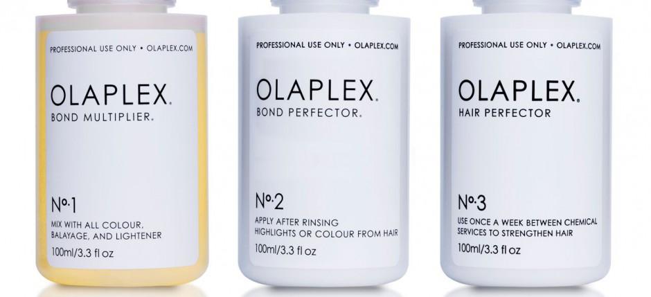 OLAPLEX-bottles
