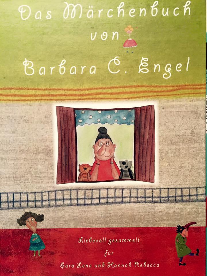 Barbara-Cover