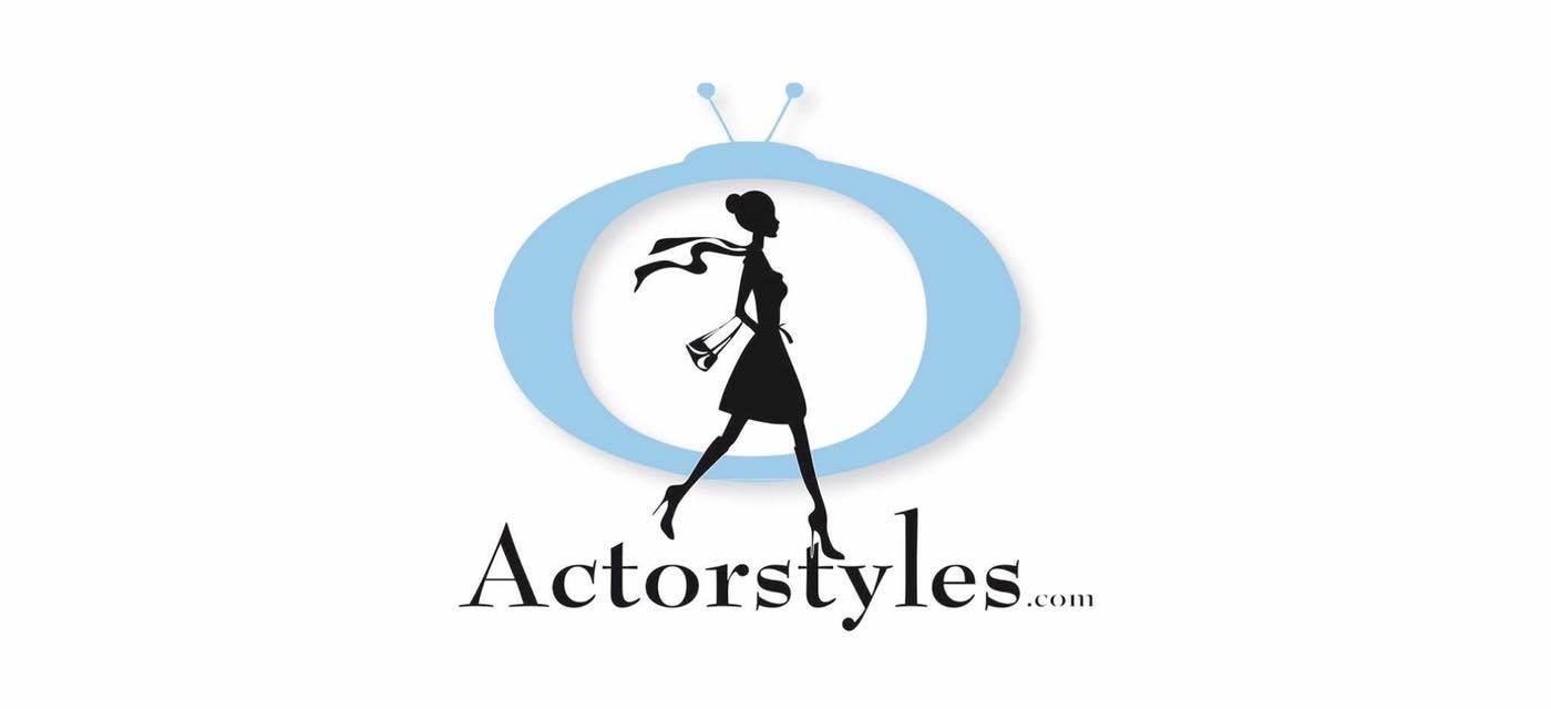 Actorstyles