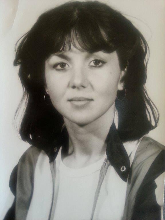 Diana1986