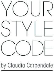 LOGO_Farbvarianten_YOUR STYLE CODE 2