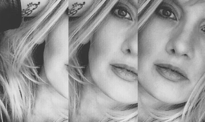 Andrea-Beitragsbild