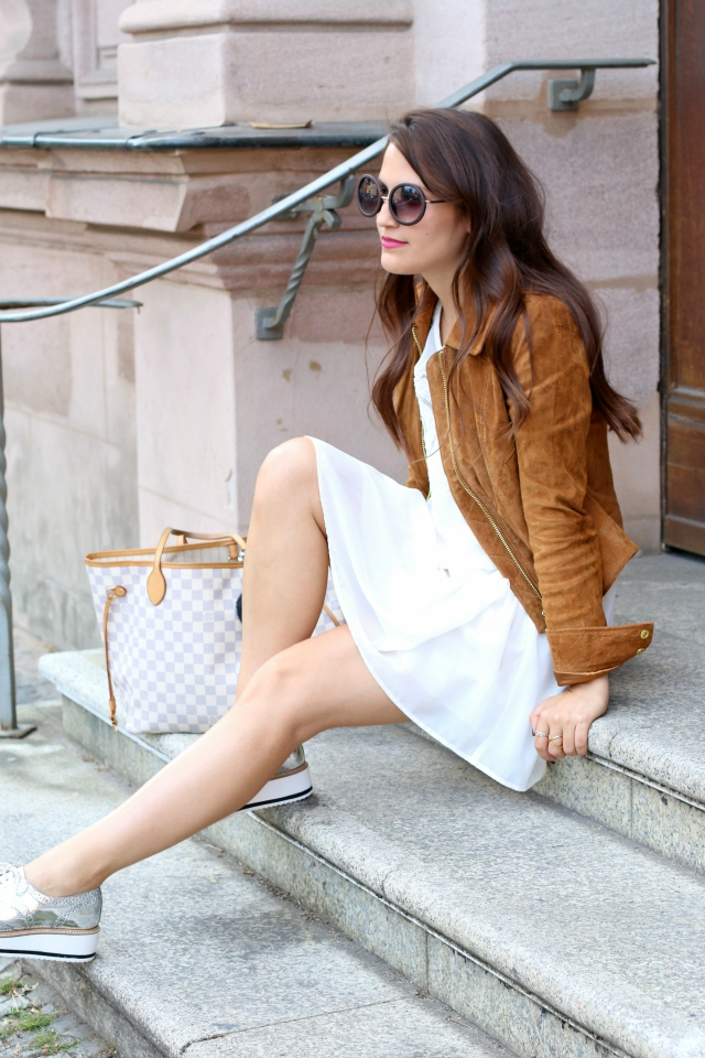 The-Bloggers-Choice-Sweet-70s-Pieces-of-Mariposa-Fashionblog-Nuernberg-6