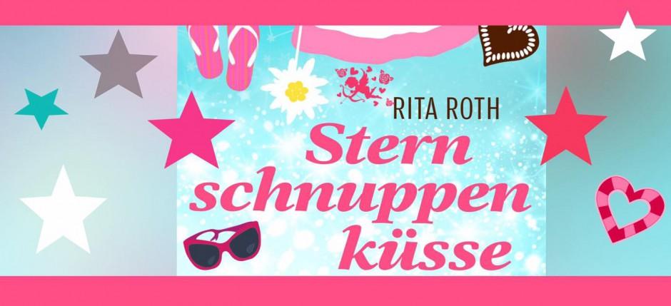 Rita-Beitragsbild