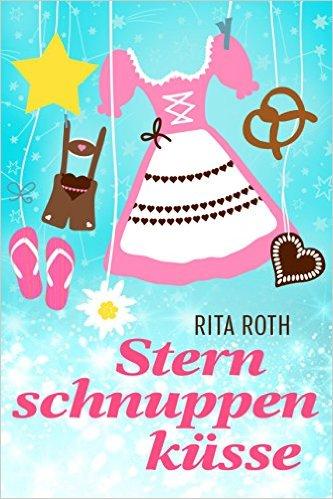 Rita-Cover