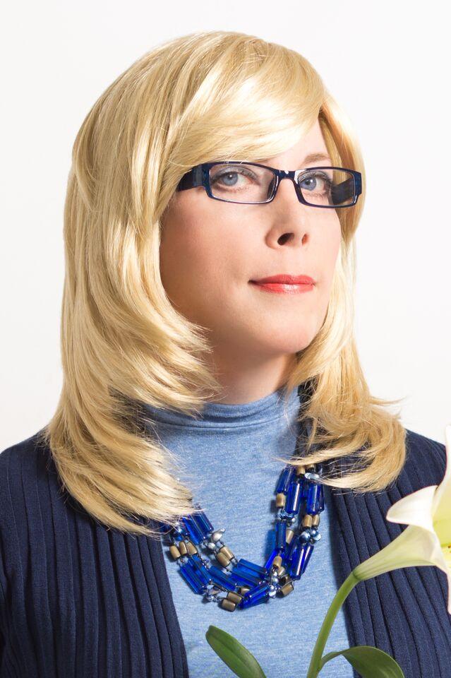 Susannah-Portrait