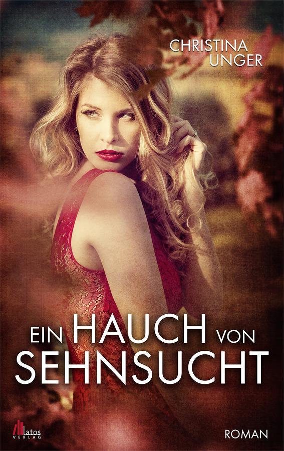 Cover-Ein-Hauch-von-Sehnsucht-web