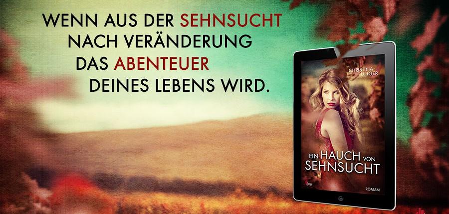 Werbegrafik_Ein-Hauch-von-Sehnsucht